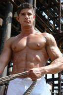 Jock Studs Handsome Hot Their Ages