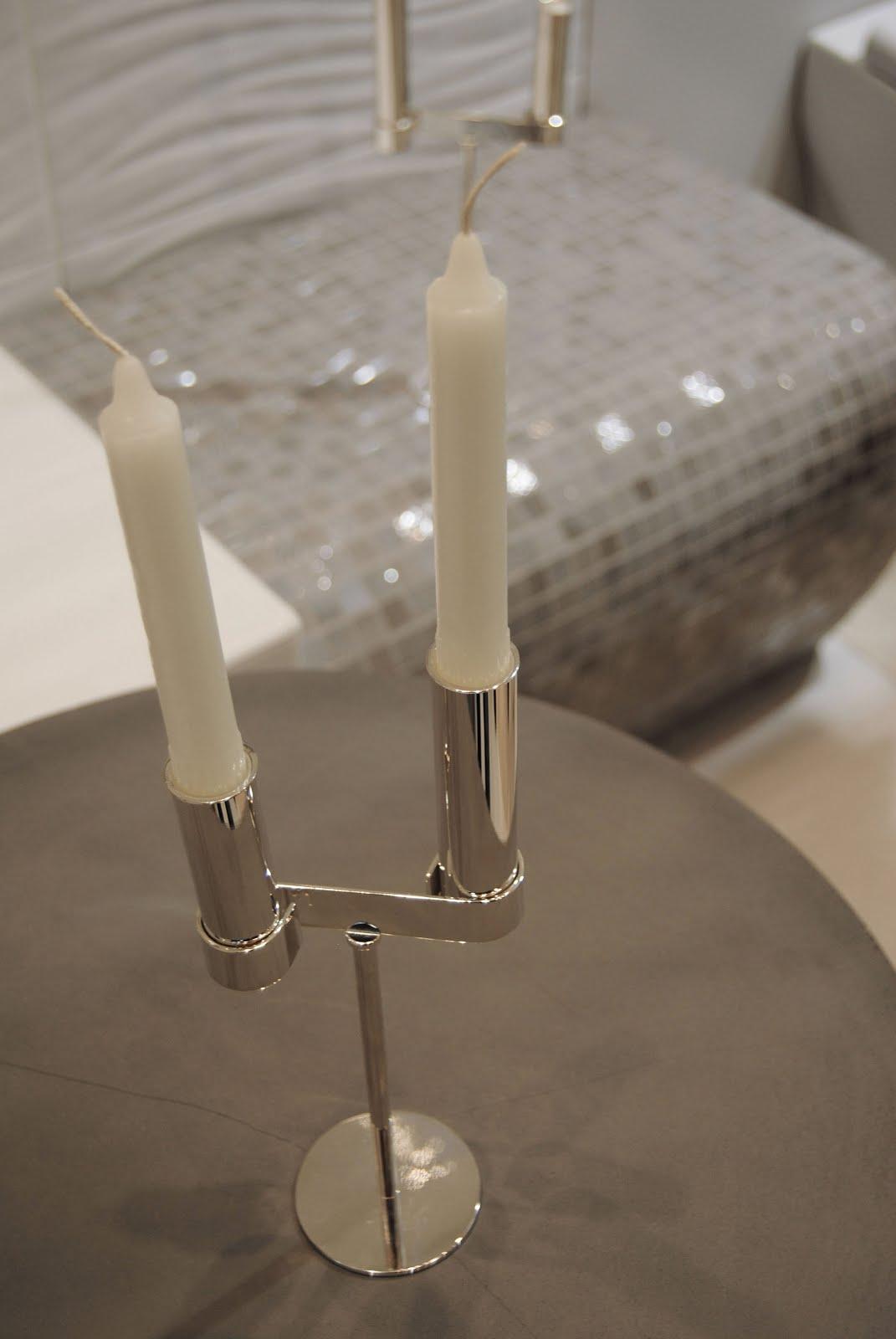 Marco poletti con mesa design for Poletti arredamenti