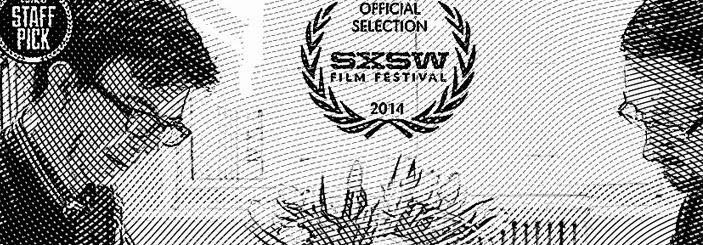 28 de Marzo de 2014 · Vídeos