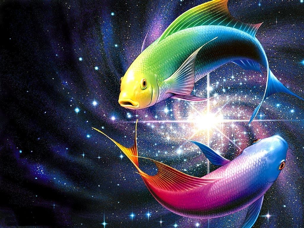 http://3.bp.blogspot.com/-UbZwM_3vID0/T9sG4M97E9I/AAAAAAAAB_E/2_aySC3o0d4/s1600/Wallpapers-for-Desktop-21.jpg