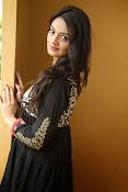 Nikitha Narayana glamorous photos-thumbnail-12