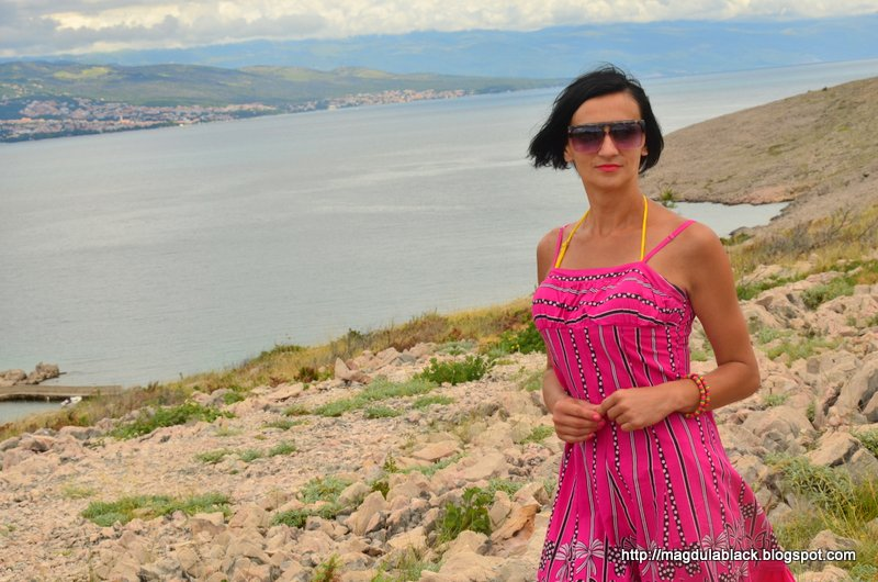 Rudine – jaskinia Biserujka
