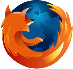 Mozilla Launches Firefox 14 with Better Security Level