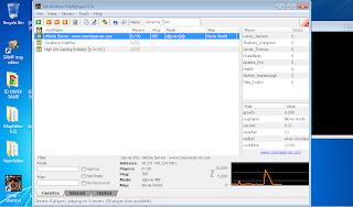 Game GTA San Andreas Multiplayer PC