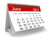 June 6-13 comedy round-up...