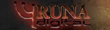 RuneQuest 6ªedición