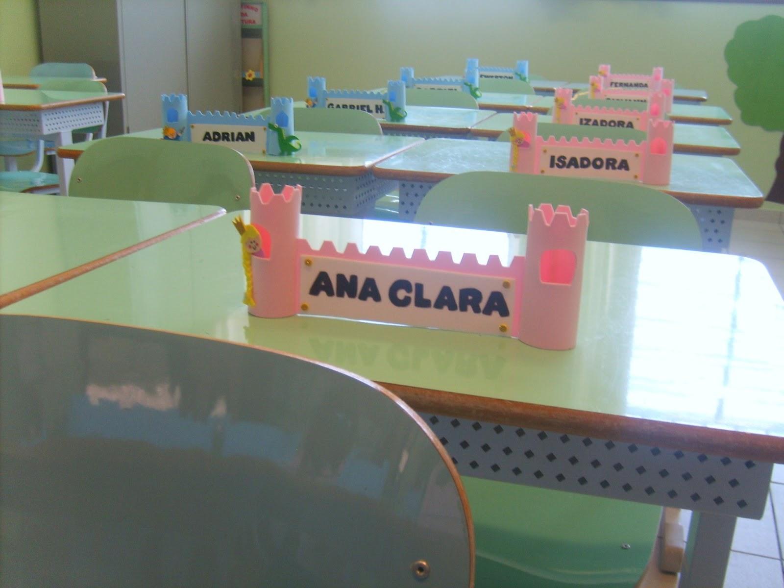 decoracao de sala aula em eva : decoracao de sala aula em eva:crachá+sala+de+aula+em+EVA+foami+decoração+de+sala.+(2).JPG