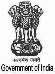 Government of West Bengal Recruitment 2014