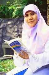 Download Ebook Novel Pattimura Karya Helvy Tiana Rosa