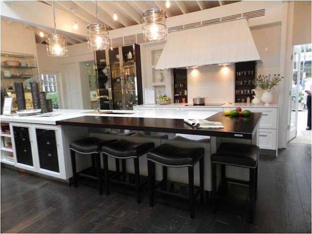 Http Keyinteriorsbyshinay Blogspot Com 2012 12 2012 House Beautiful Kitchen Of Year Html