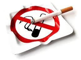 Rokok Mengancam Kejantanan Pria