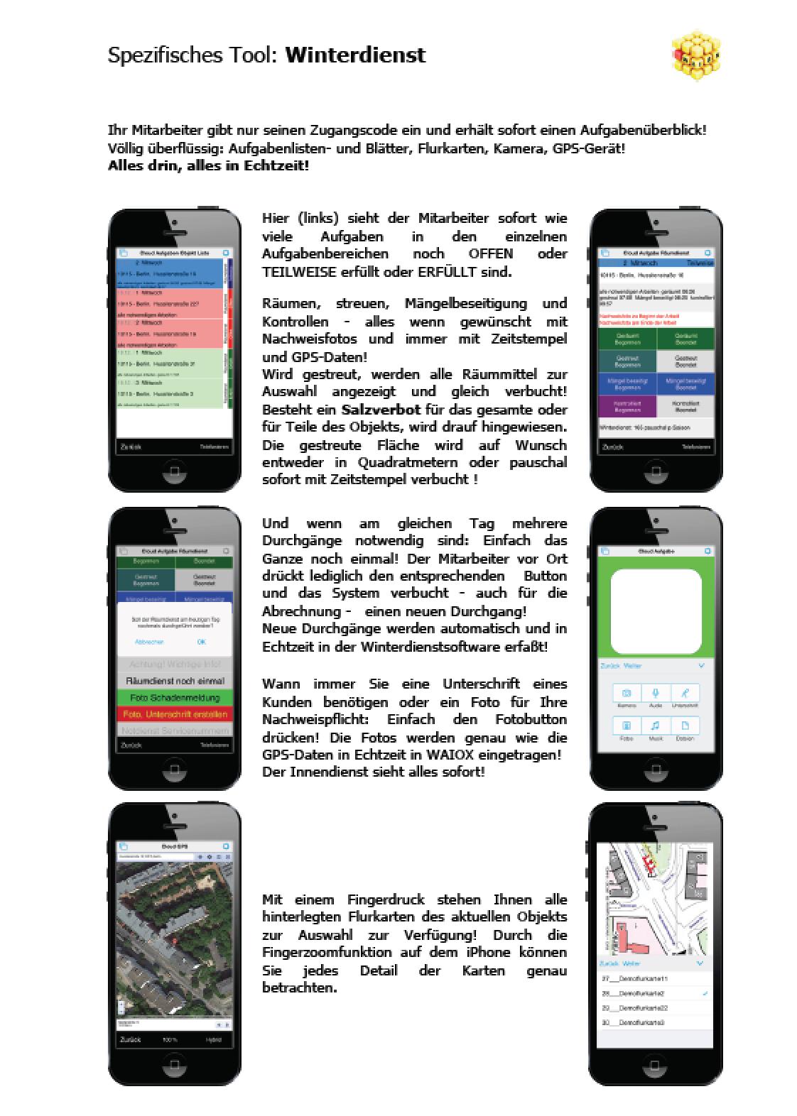 mobile mobile  metaevolutionsde