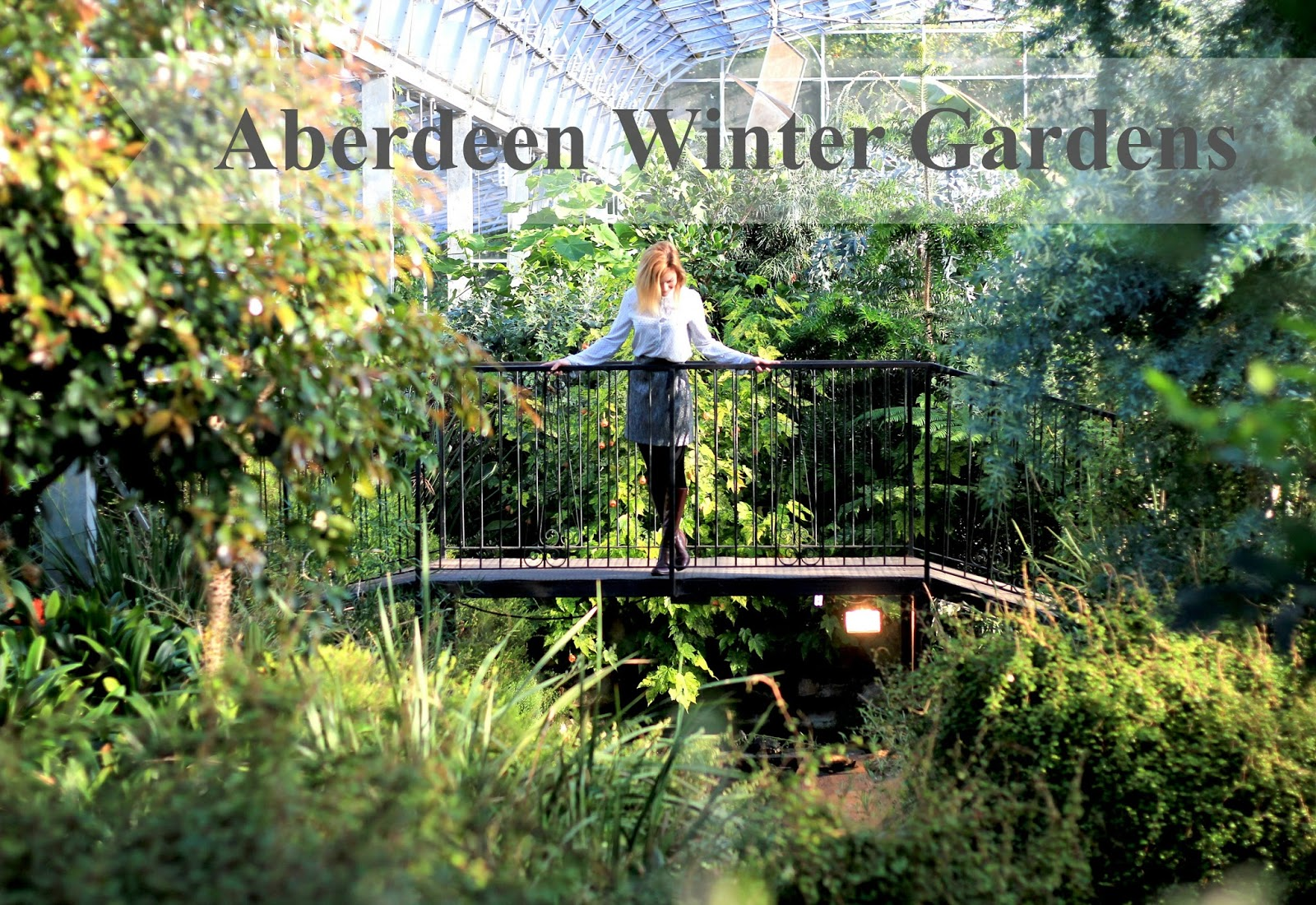 sunday in winter gardens travelicious lifestyle