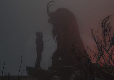 http://www.comingsoon.net/movies/news/479687-krampus-photos-first-look#/slide/1