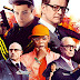 Movie Review : Kingsman [Full Review]