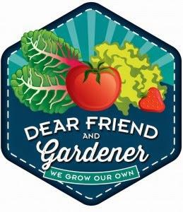 Virtual Garden Club