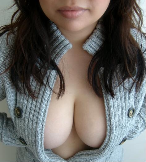 Pornografia um grande dick no pequeno asiático