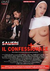 Mario Salieri : Il Confesionale (El Confesionario) (1999)