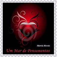 SELINHO OFERECIDO PELA MARCIA