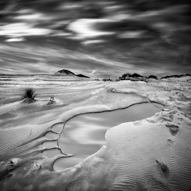 black and white photography-3