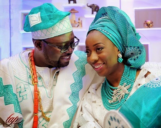 sisi yemmie wedding pictures