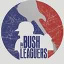 """<img src=""""http://www.alittleunhinged.com"""" alt=""""Blogging Tips for Bush Leaguers"""">"""