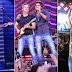 Televisão: Sintonize vai ao ar com o melhor do Villa Mix Festival Goiânia 2014 neste domingo
