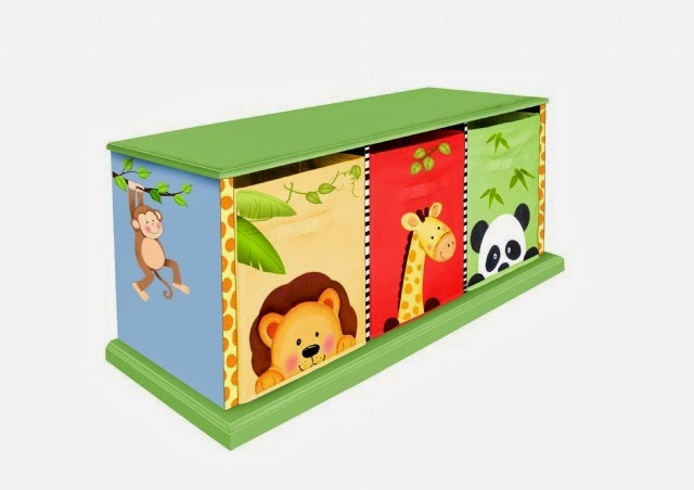 http://wooden-toys-direct.co.uk/childrens-furniture/storage-units.html