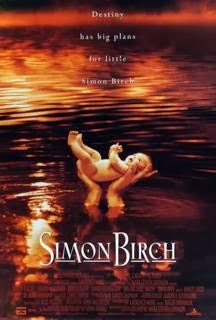 descargar El Gran Simon – DVDRIP LATINO
