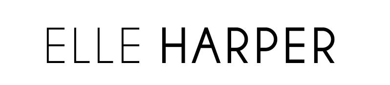 Elle Harper