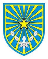 logo/lambang Kota Probolinggo