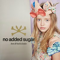 No Added Sugar shop