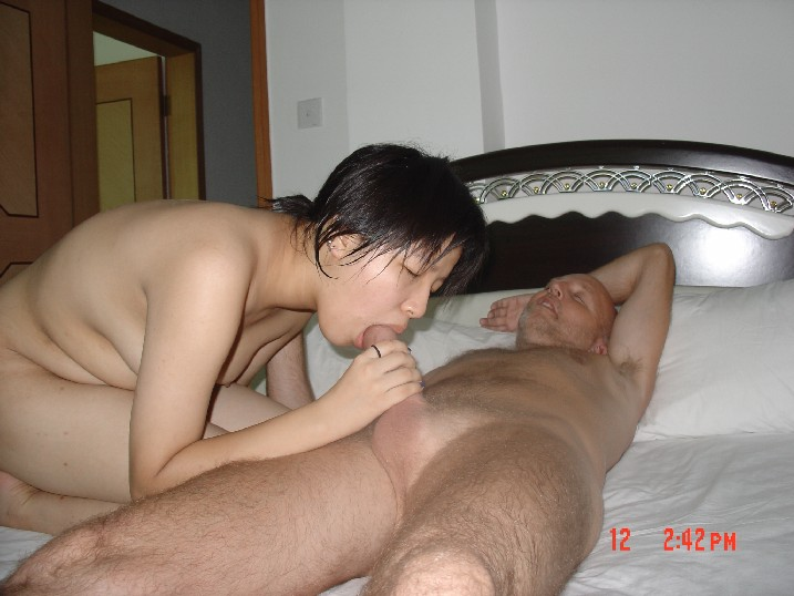 Thai sex vacation gallery