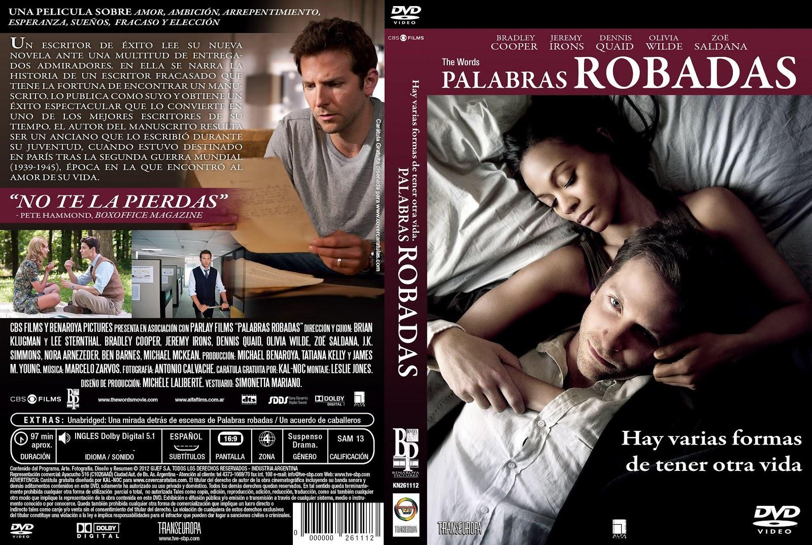 http://3.bp.blogspot.com/-UboF91hiAKY/UNTh3OBVjHI/AAAAAAAAEic/rfoy20F4kQE/s1600/Palabras+Robadas+-+2012.jpg