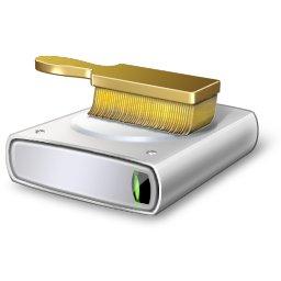 تحميل برنامج KCleaner لتنظيف الويندوز ومسح الملفات الزائدة مجانا