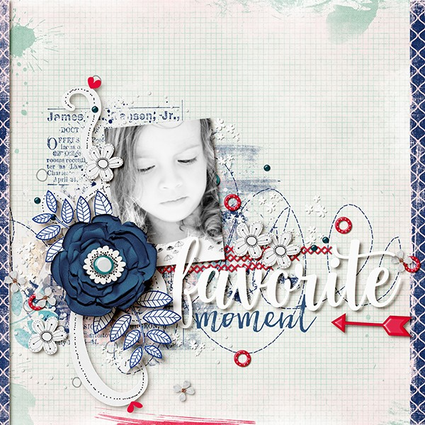 http://scraporchard.com/market/Hold-On-To-That-Dream-Bundle-Digital-Scrapbook.html