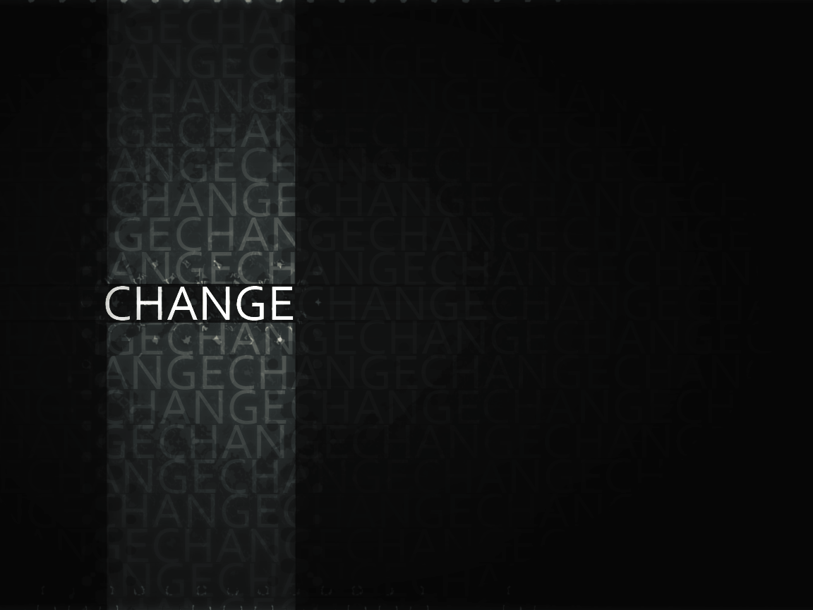 trololo blogg: Bat Wallpaper Change
