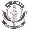 Guru Teg Bahadur Hospital SR and JR Residents Recruitment 2013