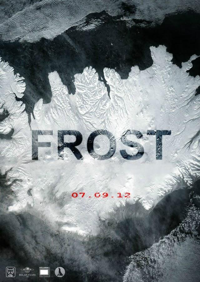 La película Frost