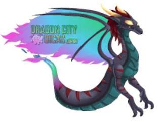Dragão Fóton