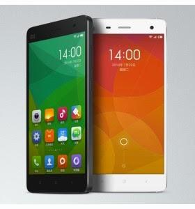 Xiaomi, Xiaomi Flipkart, Xiaomi Mi4, xiaomi mi4 india lauch, mi4 xiaomi, xiaomi mi4 price in india,