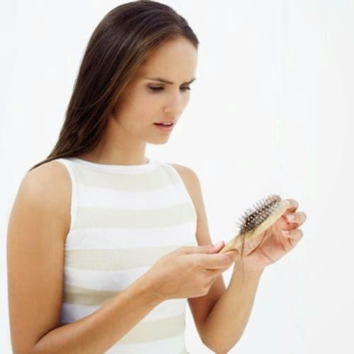 cara mengatasi masalah rambut, cara menguatkan rambut, cara membuat rambut tebal, cara mengatasi kerontokan rambut pada pria dan wanita menggunakan bahan alami dan tradisional, Cara Mengatasi Rambut Rontok Secara Cepat Menggunakan Bahan Alami