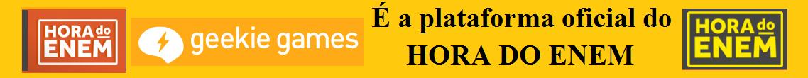 PLATAFORMA DO MEC