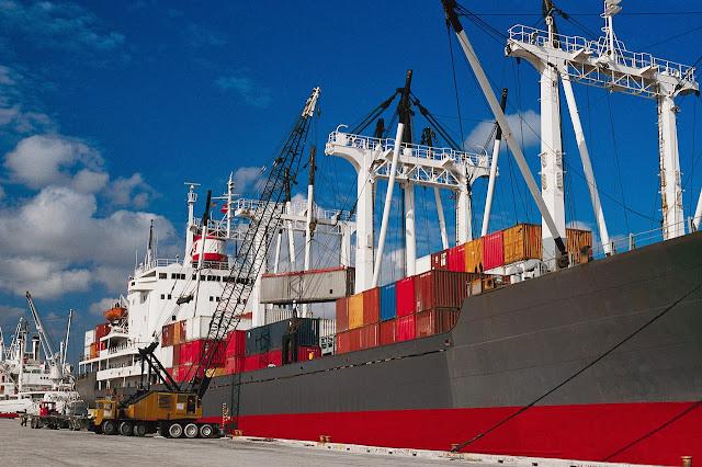 Shipping Bulgaria