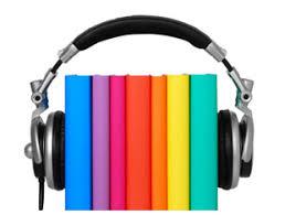 Audiocontos