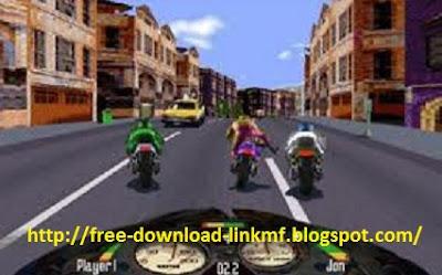 road rash 2002 game full version free download asimbaba