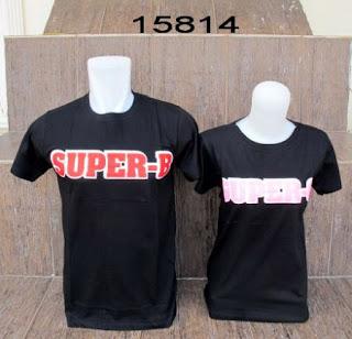 baju-couple-super