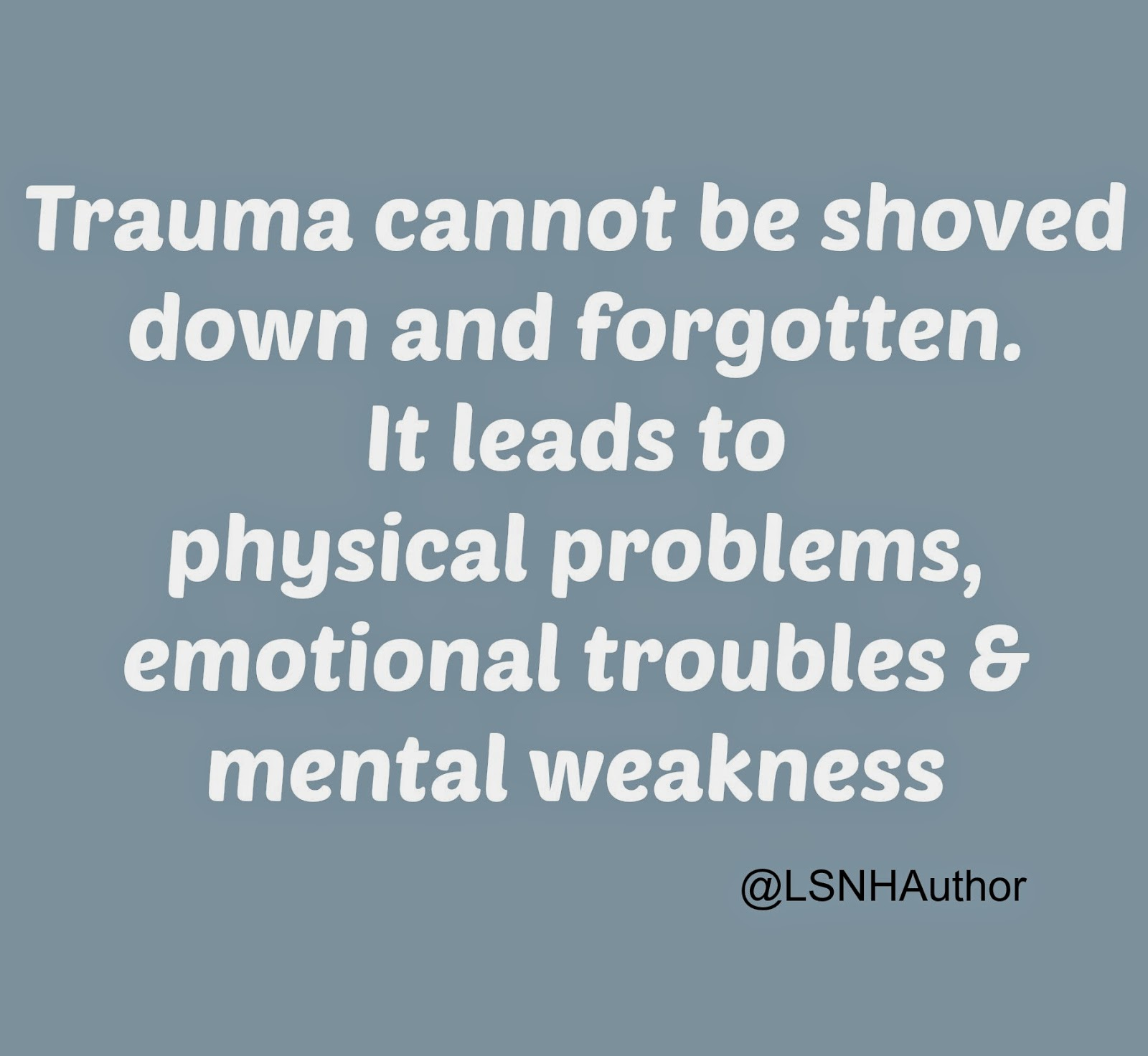 Quotes About Domestic Violence Survivors. QuotesGram