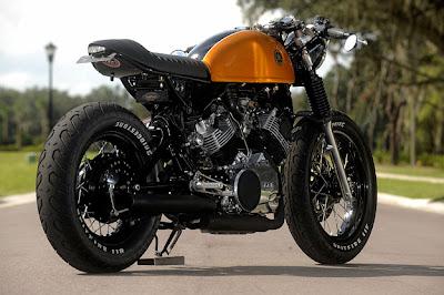 custom bikes yamaha - xv series yamaha motorcycles - 1982 yamaha bike