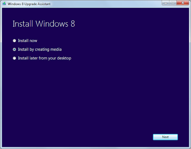 [ www.hydro-carbons.blogspot.com ] How to Upgrade your Upgrading to Windows 8 – Step by Step-